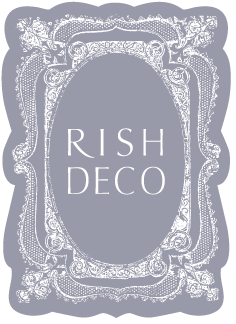 Rish Deco
